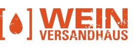 weinversandhaus - wein blog