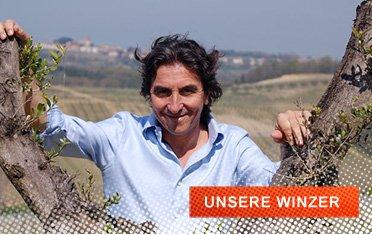 Winzer Weine online kaufen
