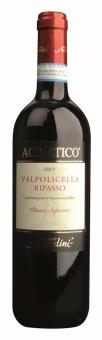 2013 VALPOLICELLA CLASSICO RIPASSO Acinatico 0.75 l (im 6er Karton)