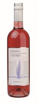 2015 Chiaretto Bardolino 0.75 l (im 6er Karton)