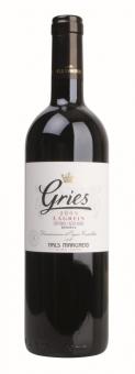 2013 GRIES Lagrein Riserva 0.75 l (im 6er Karton)