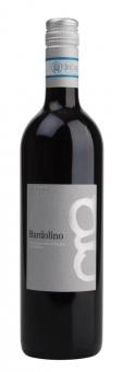 2015 BARDOLINO 0.75 l (im 6er Karton)