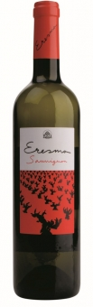 2014 ERESMA Sauvignon Blanc 0.75 l (im 6er Karton)