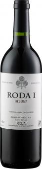 Roda Roda I Reserva DOCa 2008 0.75 l (im 6er Karton)